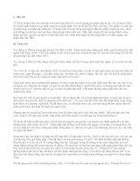 """Phân tích nhân vật Mị trong truyện ngắn """"Vợ chồng A Phủ"""" của nhà văn Tô Hoài - văn mẫu"""