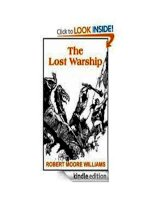 The Lost Warship docx