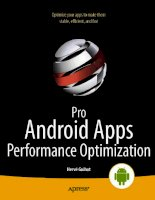 apress pro android apps performance optimization (2012)
