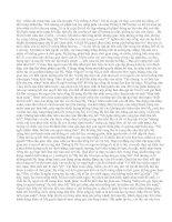 """Phân tích nhân vật Mị trong tác phẩm """"Vợ chồng A Phủ"""" của Tô Hoài - văn mẫu"""
