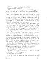 phong thủy đại sư lưu bá ôn tập 1_part6