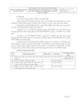 QT7.5-QLN-05 pdf