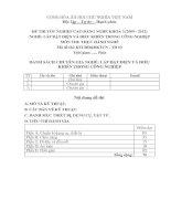 đề thi thực hành tốt nghiệp nghề lắp đặt điện và điều khiển trong công nghiệp-mã đề thi ktlđđ&đktc (2)