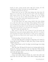 phong thủy đại sư lưu bá ôn tập 1_part8