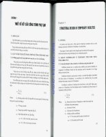 chương 7 thiết kế kết cấu chương trình phụ tạm pdf