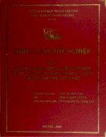 Doanh nghiệp độc quyền Việt Nam trước ngưỡng cửa gia nhập tổ chức thương mại thế giới - WTODoanh nghiệp độc quyền Việt Nam trước ngưỡng cửa gia nhập tổ chức thương mại thế giới - WTO