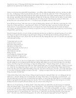 Phân tích bài thơ Nói với con của Y Phương - văn mẫu