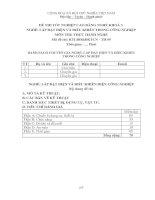 đề thi thực hành tốt nghiệp nghề lắp đặt điện và điều khiển trong công nghiệp-mã đề thi ktlđđ&đktc (8)