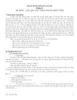 Chuyên đề bồi dưỡng đề thi toán, toán học lớp 9, , đề thi lớp 9 ,đề thi học sinh giỏi, học sinh giỏi lớp 9 pdf
