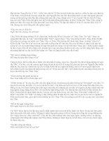"""Cảm nhận của em về 12 câu thơ đầu trong đoạn trích """"Trao duyên"""" - văn mẫu"""