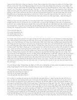 Phân tích bài thơ Vội Vàng của Xuân Diệu - văn mẫu