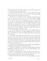 phong thủy đại sư lưu bá ôn tập 2_part5