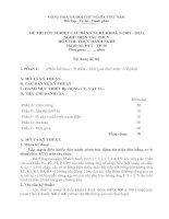 đề thi thực hành tốt nghiệp cao đẳng nghề khoá 3 - điện tàu thủy - mã đề thi đtt - th (6)