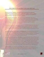 IDEACOMPETITIONBUSINESSPLANGUIDE2012‐2013 potx