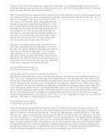 Phân tích bài thơ Thu Điếu của Nguyễn Khuyến - văn mẫu
