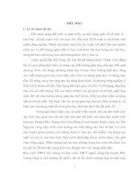 BIỆN PHÁP QUẢN LÝ PHÒNG CHỐNG  BẠO LỰC HỌC ĐƯỜNG TRONG HỌC SINH  TRUNG HỌC PHỔ THÔNG NGOÀI CÔNG LẬP  HUYỆN ĐỨC TRỌNG – TỈNH LÂM ĐỒNG