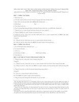 BIỂU MẪU BÁO CÁO TÌNH HÌNH ỨNG DỤNG CÔNG NGHỆ THÔNG TIN CỦA ỦY BAN NHÂN 1 DÂN TỈNH, THÀNH PHỐ TRỰC THUỘC TRUNG ƯƠNG ppt