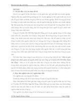 BAO CAO THU TAP TOT NGHIEP 2 pdf