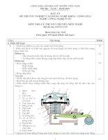 đáp án đề thi lý thuyết-công nghệ ôtô-mã đề thi oto-th (37)