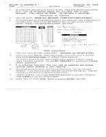 Đề kiểm tra môn sinh học quốc tế - Ngôn ngữ tiếng anh ( Đề 10 )