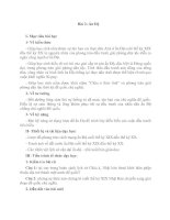 giáo án bài 2 ấn độ - lịch sử 11 - gv.ng.t.duy