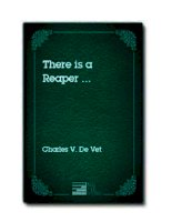There is a Reaper ... docx