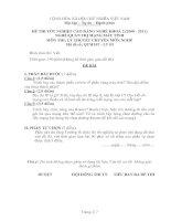 đáp án + đề thi lí thuyết tốt nghiệp khóa 2 - quản trị mạng máy tính - mã đề thi qtmmt - lt  (5)