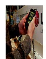 .8 bước đơn giản khi chọn mua điện thoại cảm ứng pptx