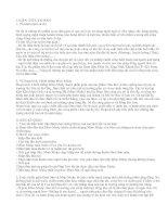 Soạn bài Chiến thắng Mtao Mxây - văn mẫu