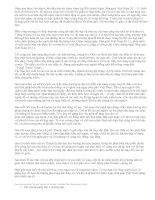 Tả lại lễ kỷ niệm Ngày Nhà giáo Việt Nam 20 – 11 ở trường em - văn mẫu