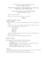 đề thi thực hành tốt nghiệp khóa 3 - quản trị cơ sở dữ liệu - mã đề thi qtcsdl - th (15)