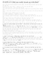 cách học nói tieng anh cơ bản5 pdf
