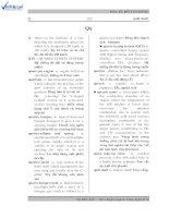 dictionary q,r (FILEminimizer) từ điển anh việt chuyên ngành công nghệ ô tô