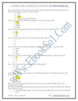 Đề 1 đề thi hệ điều hành mạng có đáp án (1)
