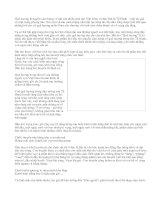 Phân tích bài thơ Quê hương của Tế Hanh - văn mẫu