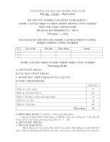 đề thi thực hành tốt nghiệp nghề lắp đặt điện và điều khiển trong công nghiệp-mã đề thi ktlđđ&đktc (12)