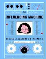 The Influencing Machine: An Introduction potx
