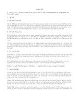 Truyện ngắn Lão Hạc của Nam Cao giúp em hiểu gì về tình cảnh của người nông dân trước cách mạng? - văn mẫu
