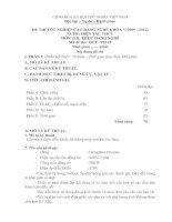 đề thi thực hành tốt nghiệp cao đẳng nghề khoá 3 - điện tàu thủy - mã đề thi đtt - th (9)