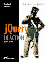manning jquery in action 2nd ed