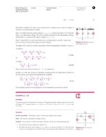 Principles and Applications of Electrical Engineering P3