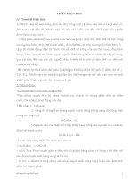 tài liệu ôn thi học sinh giỏi đề cương dành cho học sinh giỏi vật lý lớp 9