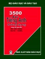 3500 tu tieng anh phien am full 3298
