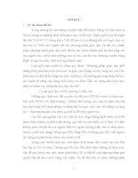 DẠY HỌC PHÉP BIẾN HÌNH TRONG MẶT PHẲNG  THEO HƯỚNG TĂNG CƯỜNG HOẠT ĐỘNG HỌC TẬP CỦA HỌC SINH 11-THPT    luận văn thạc sĩ khoa học giáo dục