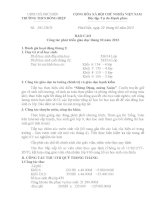 BAO CAO THANG 2 UBND 12-13,cap 2 docx