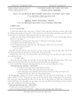 KE HOACH GD NAM 2014 đầy đủ