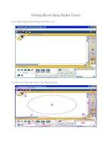 Giáo án - Bài giảng học tập công nghệ thông tin:  packet tracer cách sử dụng và làm việc hiệu quả