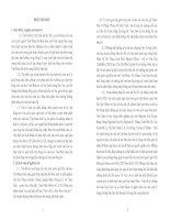 Quá trình hình thành và phát triển của văn xuôi quốc ngữ Việt Nam giai đoạn cuối thế kỷ XIX đầu thế kỷ XX