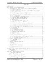 Tài liệu tham khảo cho môn vi xử lý