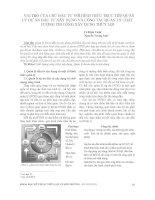 VAI TRÒ CỦA CHỦ ĐẦU TƯ VỚI HÌNH THỨC TRỰC TIẾP QUẢN LÝ DỰ ÁN ĐẦU TƯ XÂY DỰNG VÀ CÔNG TÁC QUẢN LÝ CHẤT LƯỢNG THI CÔNG XÂY DỰNG THỦY LỢI pdf